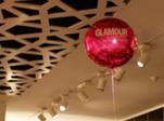 antoniamag-glamourfashionnight