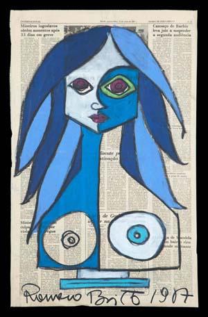antoniamagazine-britto-blue large