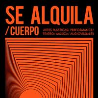 antoniamagazine-exposiciones-SE ALQUILA-sumario