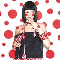 antoniamagazine-moda-mecenas-sumario