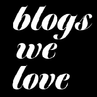 blogs we love sumario