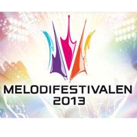 antoniamagazine-Melodifestivalen-front