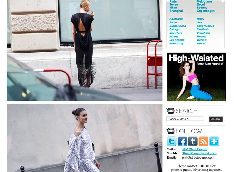 streetpeeper-web